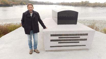 Fotograaf Philip Boël brengt met boek 'Les Voyages d'Emile' bijzonder eerbetoon aan schrijver Emile Verhaeren