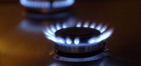 Meerderheid gemeenteraad Nijmegen: Geen nieuwbouw meer met gas