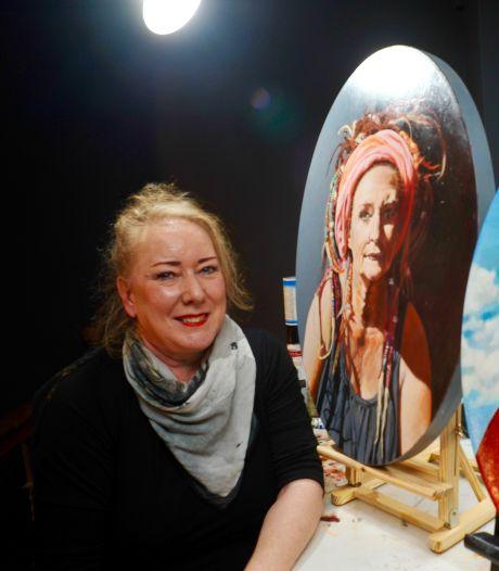 Initiatiefneemster Portret Museum overweegt andere stad dan Dordrecht te zoeken