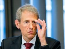 FNV verzet zich tegen omstreden fiscusbaas op stadhuis: 'Den Haag kent al teveel onrust'
