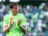 Feyenoord-tegenstander Union Berlin test spelers na coronabesmetting Weghorst