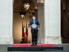 Ook Italië wordt weer strenger: theaters sluiten en horeca veel eerder dicht. Protesten groeien