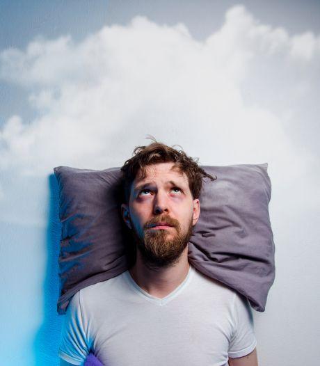 Slaapexpert prikt de vaakst gehoorde mythes door over een goede nachtrust