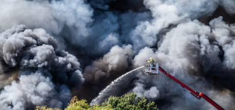 Brandweer kost de Duivenaar straks geen drie maar vijf tientjes per jaar