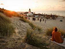Festival Into The Great Wide Open begin september nu al geannuleerd: 'Het is onverantwoord'