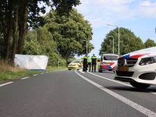 22-jarige Haaksbergenaar komt om bij aanrijding in Neede, 73-jarige Needenaar zwaargewond