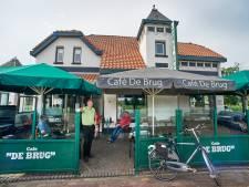 Er gloort een heel nieuw leven na De Brug: 'Lekker gaan fietsen en vrienden maken, dat wil ik ook!'