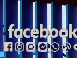 Facebook verdubbelt winst in tweede kwartaal maar verwacht tragere groei