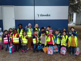 Beperkte corona-uitbraak in 't Venneke: basisschool sluit deuren en laat iedereen testen
