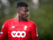 Un partage et une défaite pour le Standard contre Oud-Heverlee Louvain
