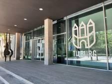 Rekenkamer: Tilburg reageerde 'vliegensvlug' op crisis, maar raad had te weinig grip