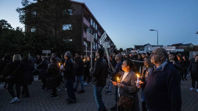 Moordverdachte uit coma: recherche wil kruisboogschutter Kenzo K. volgende week verhoren