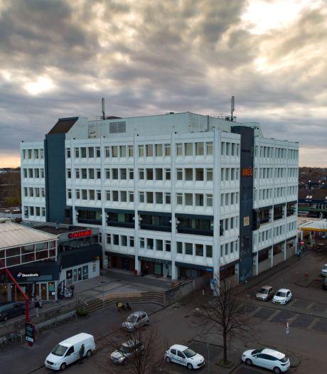 Arbeidsmigranten kregen hongerloontje en sliepen op bouwplaats in Lelystad, 'forse uitbuiting'