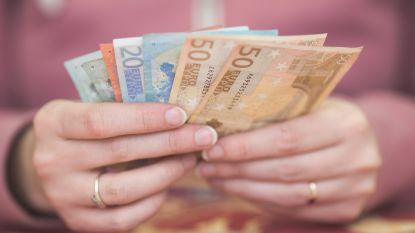 Eeklo wil belastingen verlagen van 8 naar 7,7 procent