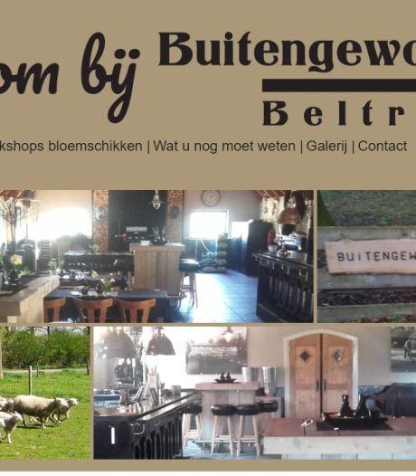 'Buitengewoon Beltrum' bijt in het zand bij Raad van State: kopje koffie bij cursussen mag, uitgebreide borrels en buffetten niet