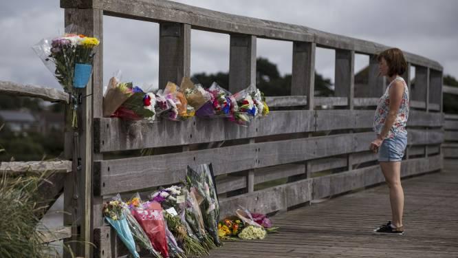 Mogelijk tot 20 doden na airshowongeluk in Zuid-Engeland