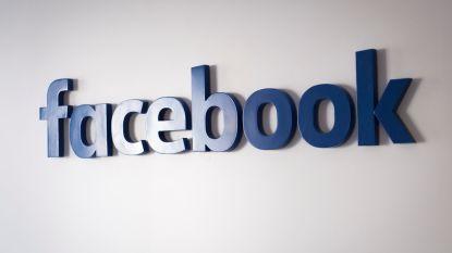 Facebook start dan toch geen bedrijf in China: toelating na één dag ingetrokken