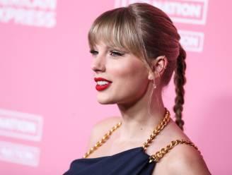"""Taylor Swift woedend op Netflix na grap in serie over liefdesleven: """"Zwaar seksistisch"""""""