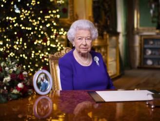 Britse zender Channel 4 krijgt ruim 200 klachten over 'valse' kersttoespraak van Queen Elizabeth