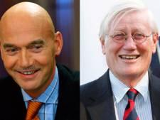'Wiegel en Fortuyn hadden kabinet al geformeerd'