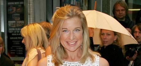 """Une candidate de """"Big Brother Australia"""" expulsée pour avoir bafoué les règles de quarantaine"""