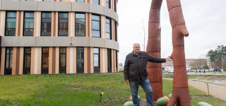 Piet Dielemans: 'Nu ik ouder word, denk ik vaker aan mijn in de oorlog omgekomen broers en zussen'