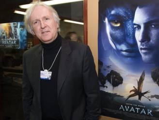 """Het schrijven van 'Avatar'-vervolgfilms liep niet van leien dakje: """"Ik moest dreigen dat ik hen zou ontslaan"""""""