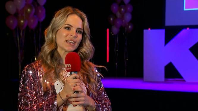 """Klaasje reageert op haar vertrek in VTM NIEUWS: """"Benieuwd hoe het gaat zijn als ik vrij ben om mijn eigen keuzes te maken"""""""