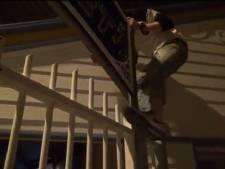 Filmmakers StukTV breken moeiteloos in bij Drievliet