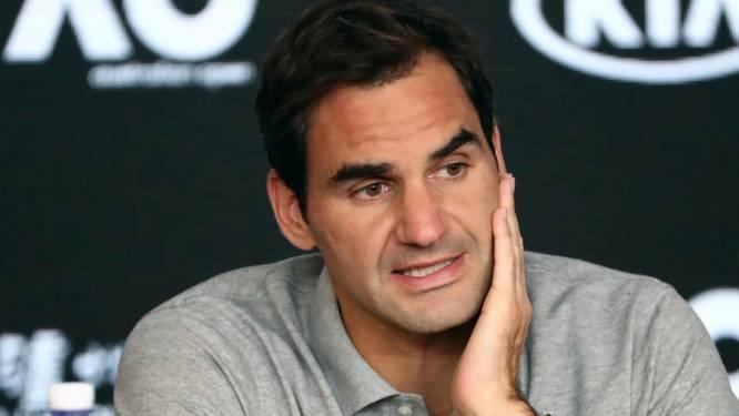 Roger Federer verdedigt zijn titel niet in Miami