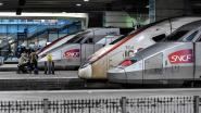 Frankrijk wil einde maken aan korte vluchten