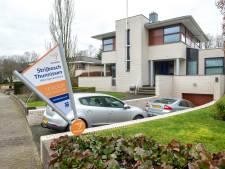 De woningmarkt in regio Arnhem is extreem en het eind is nog lang niet in zicht