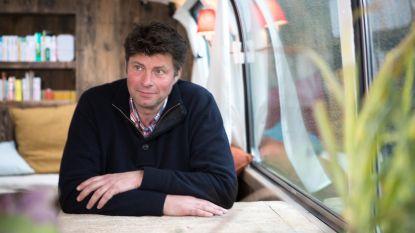 Wim Lybaert is verslaafd aan slaappillen: is die medicatie echt zo onschuldig als hij denkt?