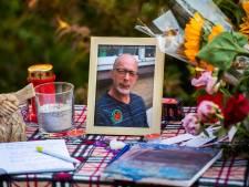 Waarom moest 'kattenman' Knut (55) dood? Politie hoopt in homoscene antwoorden te vinden