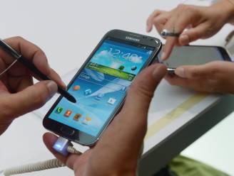 Hoe maak je je smartphone hackerproof?