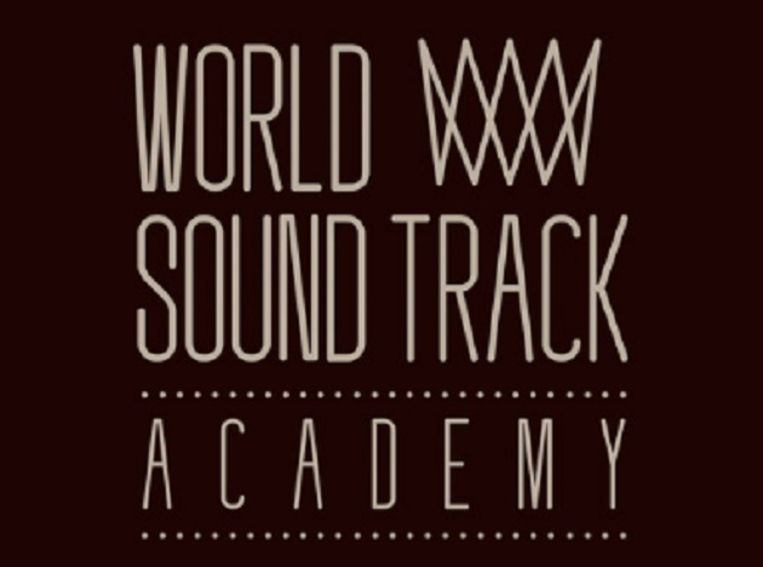 null Beeld world soundtrack academy