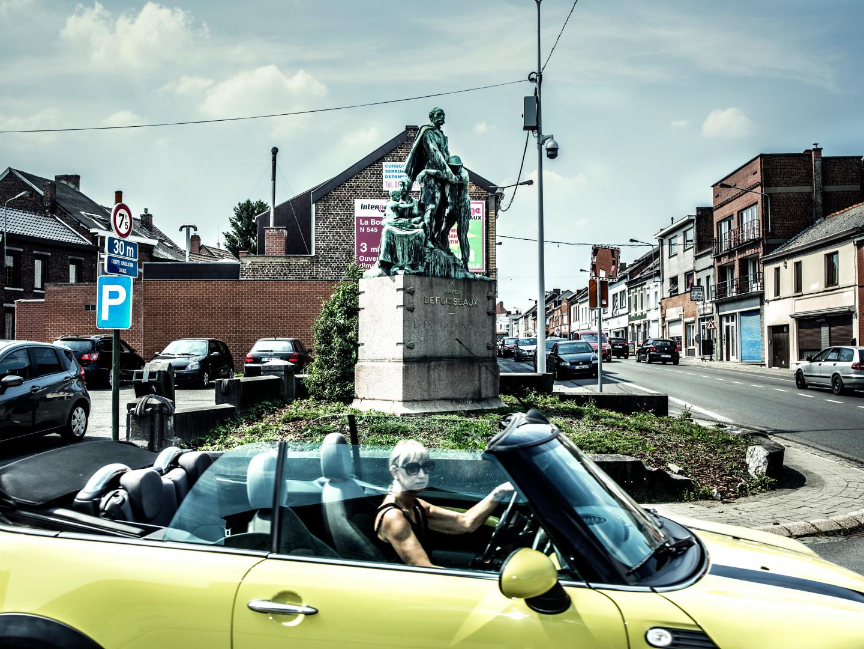 achtergrondafbeelding Schandalen Wallonië