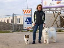 Bewoners Den Hoorn: 'Het wijkje is nog lang niet af'