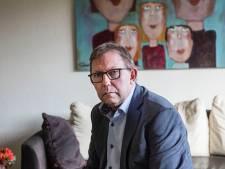 Nog maximaal drie jaar wachtgeld voor Helmondse oud-wethouder Tielemans