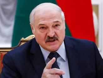Europese sancties tegen Wit-Rusland hebben ook impact op Belgische markt