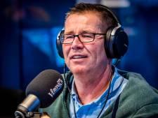Wilfred Genee Volgt Giel Beelen Op In De Ochtendshow Van Veronica Show Ad Nl
