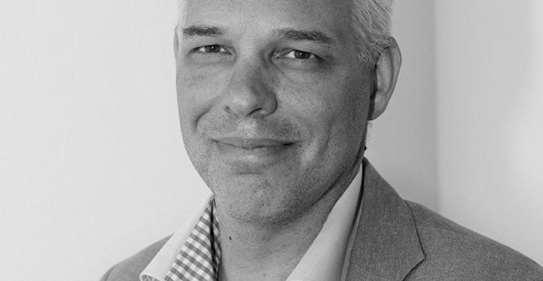 Herbert de Bruijne Beeld -