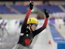 Canadees succes met Nederlands tintje op 3000m