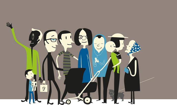 Iedereen heeft recht op Zorg en Zekerheid | Home | AD.nl