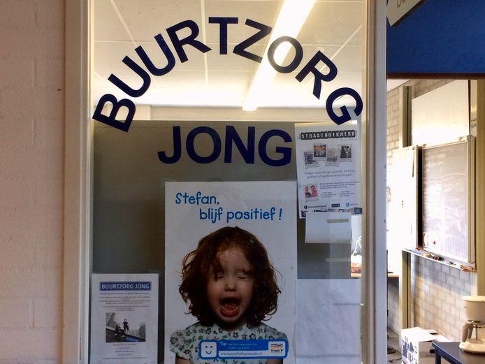 Buurtzorg Jong biedt in Zaltbommel snelle en laagdrempelige hulp, zodra dat nodig is. Hierdoor is minder vaak specialistische zorg nodig.