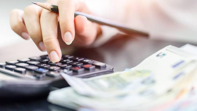 Dringend geld nodig: is een persoonlijke lening dan een goed idee?