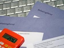 West Betuwnaar (74) verdacht van fraude voor 145.000 euro met stichtingen voor hulp aan senioren