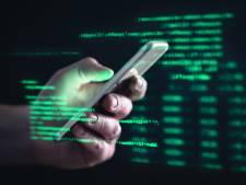 Jonge 'geldezels' uit Brielle, Hellevoetsluis en Westvoorne krijgen taakstraf voor internetoplichting