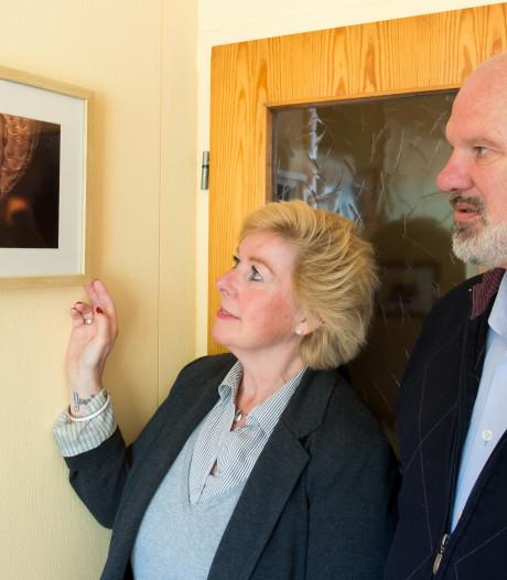 'Overwinning' voor ouders verdronken Youri Bicker (26): 'We hebben het dossier, we geloven niet in een ongeluk'