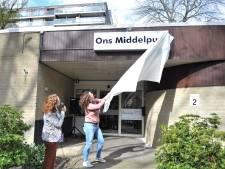 Dorpshuis Doorwerth heet vanaf nu 'Ons Middelpunt': 'Deze naam geeft aan dat het van iedereen is'
